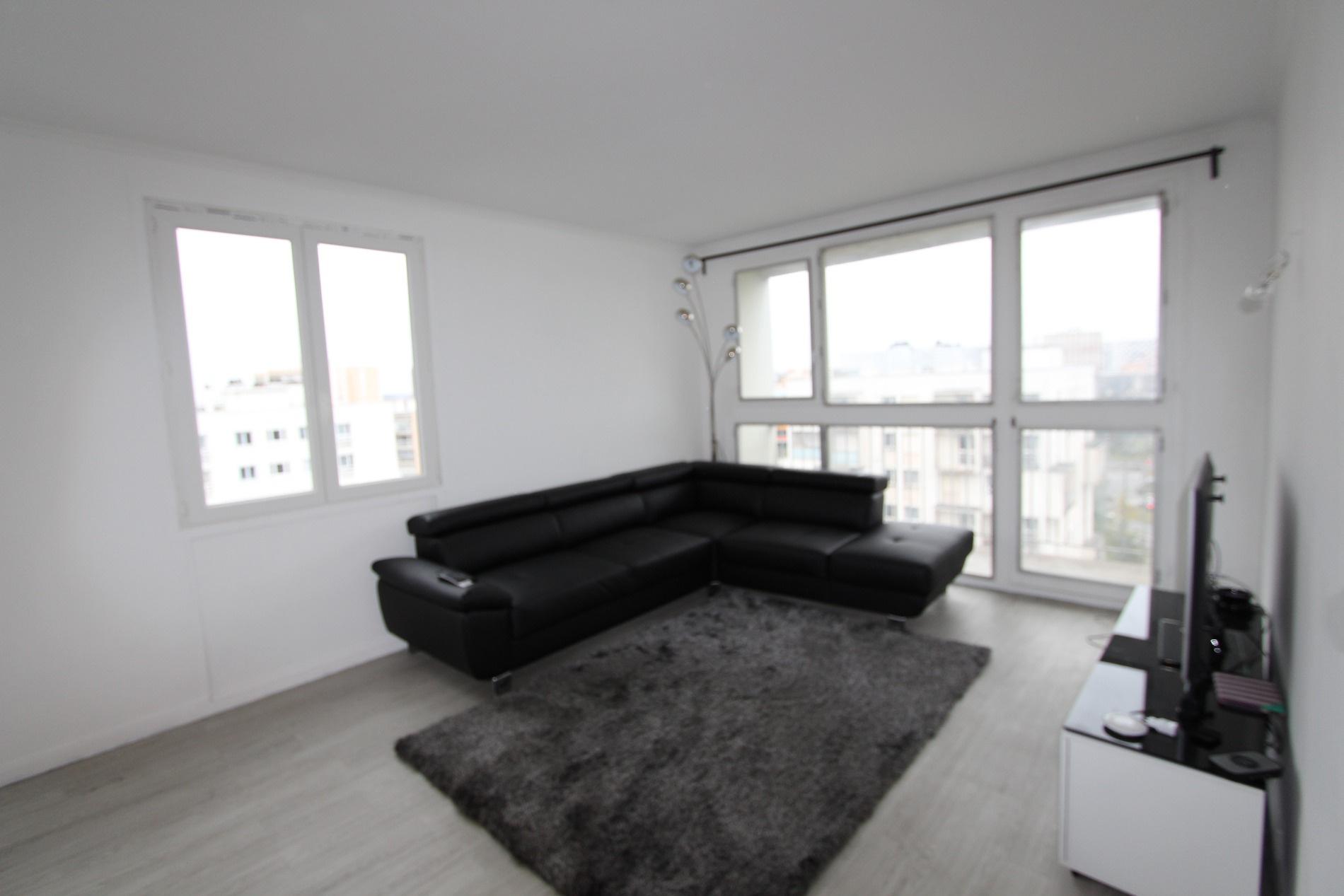 belliss 39 immo maisons alfort et environs. Black Bedroom Furniture Sets. Home Design Ideas